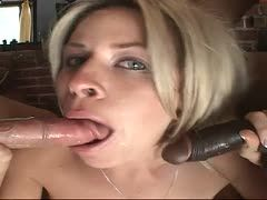 Befreier Sexvideos